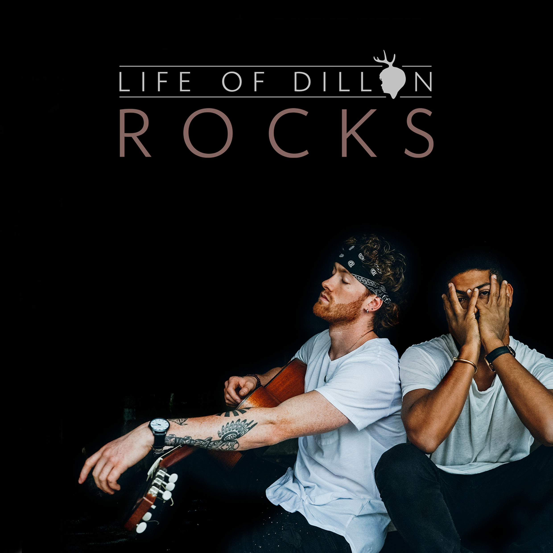 [10's] Life of Dillon - Rocks (2017) Life%20of%20Dillon%20-%20Rocks
